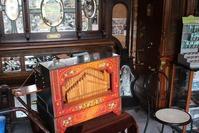 [Visite guidée] La Musique Mécanique 1870/1930