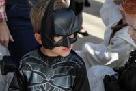 [Ateliers créatifs] Chouette recyclage (4-6 ans) et Costume & Halloween (7-12 ans)