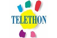 foire aux jouets - Téléthon