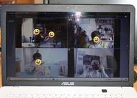 Les ateliers virtuels des vacances