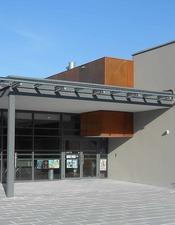 Musée d'histoire de la vie quotidienne - Saint Martin en Campagne