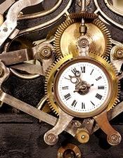 Musee de l'horlogerie copyright Yann Pelcat-redim.