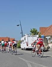 Cycliste redim.