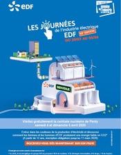 EDF-Journees-de-l-industrie-electrique-centrale-de-Penly
