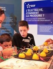 EDF-Penly-Les-sources-d-energie