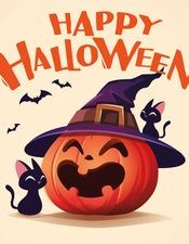 FB Halloween2 T2020