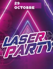 FB Laser T2020
