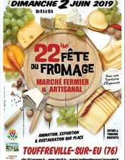 Fete-du-fromage-4