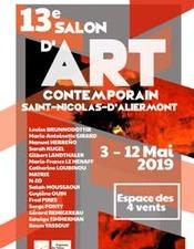 Salon-d-art-contemporain-5
