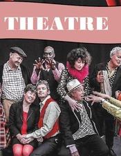 Theatre-2501