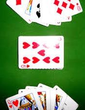 manille-regles de jeux