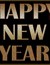 new-years-day-1897916-1920-2
