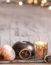 ambiance-festive-noel-decoration