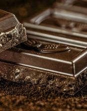 chocolate-968457-1920
