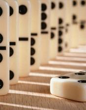 domino-blanc