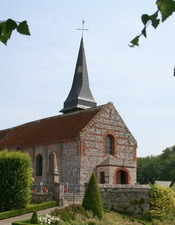 eglise-graincourt