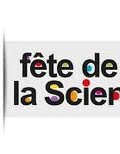 fete-de-la-science-11