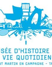 logo-MHVQ--redim