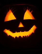 pumpkin-pixabay