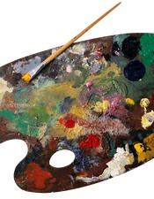 palette-de-peinture