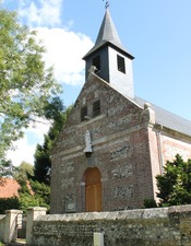 photo-chapelle-