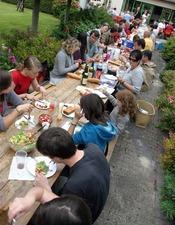 repas-quartier-berneval