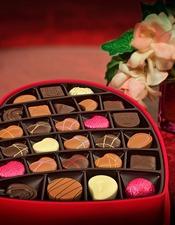 valentines-day-2057745-1920