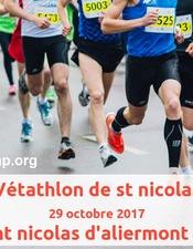 vetathlon-de-st-nicolas-15021