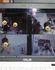 Ateliers virtuels SNA