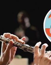 30-ans-Conservatoire-Dieppe