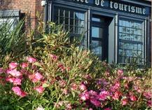 Office de Tourisme Falaises du Talou - Envermeu