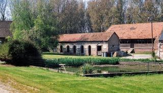 Gîte de Cadoudal 1. - Biville-sur-Mer