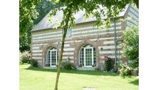 Château de Sauchay - Les Ecuries - Sauchay