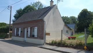 La Casa Nous - Assigny