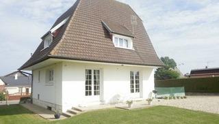 Gîte de Tourville - Tourville-la-Chapelle