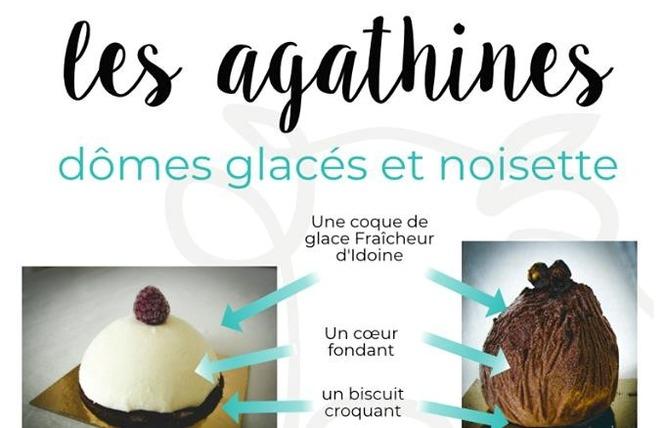 Ferme d'Idoine 3 - Sauchay